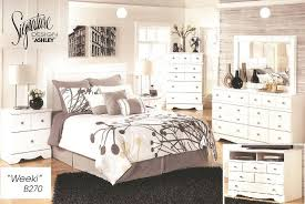 Ashley Signature Furniture Bedroom Sets by Bedrooms And Bedding Accessories