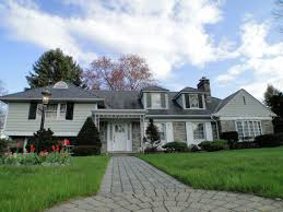 Millard House by 1826 Millard Street Bethlehem Pa 18017 Real Estate Videos Reveeo