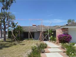 1456 key vw corona del mar ca 92625 u2013 3 995 000 home house for