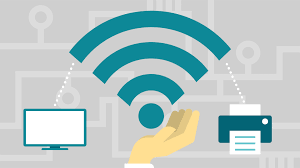 ethical hacking wireless networks