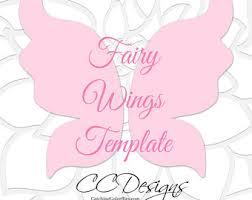 fairy wings etsy