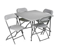 used party tables and chairs for sale stackable plastic chairs for sale bentyl us bentyl us