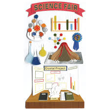 find the jolee s boutique dimensional stickers science fair at find the jolee s boutique dimensional stickers science fair at michaels