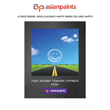 largest paint company in nepal asian paints nepal best paints
