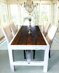 36 x 72 dining table 36 x 36 dining table alanho me