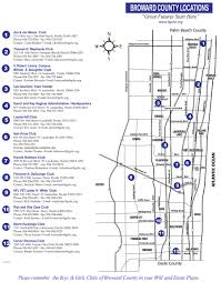 Dania Beach Florida Map by Pura Botanica Teams Up With National Save The Sea Turtle Foundation