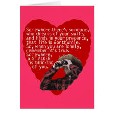 Anti Valentine S Day Party Decor by Anti Valentines Day Gifts On Zazzle