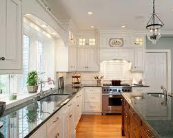 over sink lighting elegant kitchen sink lighting houzz over sink lighting design ideas