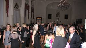 christmas party night at bath pump rooms the best band for any