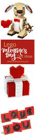 240 best valentine u0027s day images on pinterest