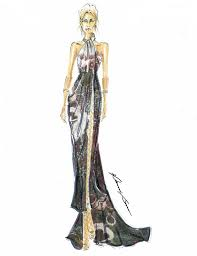 designer inspirations reflect new york fashion week u0027s dual