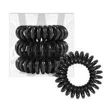 hair bobble hair phone bobble wycon cosmetics shop online make up global