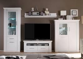 Wohnzimmerschrank Ohne Tv Momati24 De Garden 41 Wohnwand Trendmöbel Aus Der Fabrik