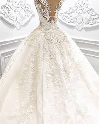 wedding dress qatar usa replica wedding dresses reproduction designer evening gowns