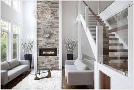 livingroom wall ideas 33 stunning accent wall ideas for living room