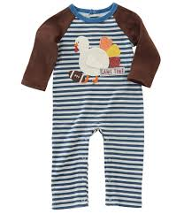mud pie baby boys clothing dillards