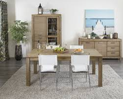 Furniture Dining Room Sets by Dining Room Sets Dining Room Furniture Furniture Jysk Canada