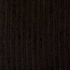 Tapestry Upholstery Fabric Discount Highpoint Dark Brown Discount Designer Upholstery Fabric