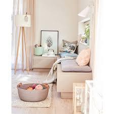 Wohnen Kaufen Schöner Wohnen Trendfarbe Pearl Seidenglänzend 2 5 L Kaufen Bei Obi