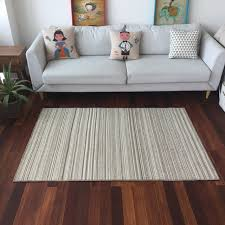 Japanese Area Rug Japan Style Striped Sofa Carpets For Living Room Home Tatami Rugs