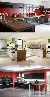 Best Kitchen Renovation Ideas The Best Kitchen Remodeling Ideas Interior Design