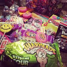 90 u0027s candy 90 u0027s theme birthday party pinterest birthdays