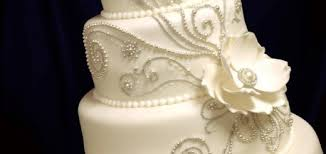 wedding cake bakery near me you can eat home something sweet bakery