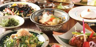 cuisine of hong kong a guide to okinawan cuisine hong kong tatler