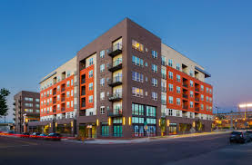apartment top apartments in lodo denver images home design photo