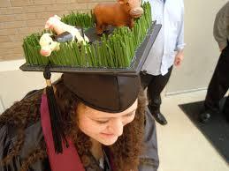 Grad Cap Decoration Ideas Decorate A Hat Ideas U2013 Decoration Image Idea
