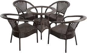 Buy Nilkamal Chairs Online Bangalore Buy Garden Furniture Online Bangalore Gardening Shopping India