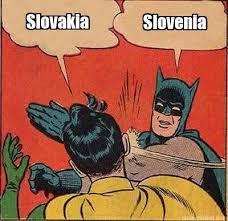 Confession Bear Meme Generator - meme maker slovakia slovenia