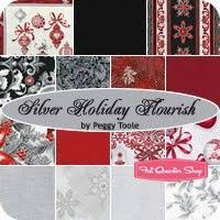 Ideas For Christmas Fat Quarters by 102 Best Quilt Fabric Images On Pinterest Fat Quarters Quilting