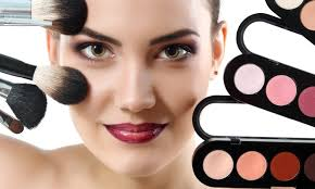 makeup application classes image gallery makeup lessons