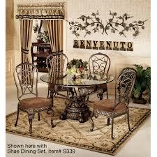 versailles palace octagon rug