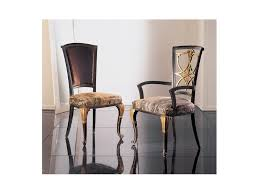 Bedroom Armchair Design Ideas Chair Design Ideas Best Luxury Chairs Design Collections Luxury