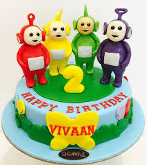 9 best teletubbies cake images on pinterest teletubbies cake