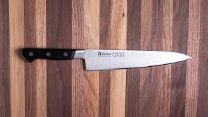 kitchen design alluring chef knife set kitchen knife brands