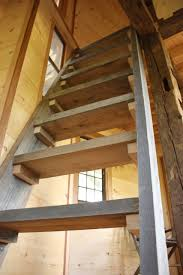 Treehouse Design Software by Beautiful Tree House Ladder Design Photos Home Decorating Design