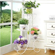 Wrought Iron Garden Decor Find More Metal Furniture Sets Information About Hot Sell Hot Sell