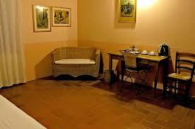 chambre peche bed breakfast vinci chambres vacances florence tassinaia chambre