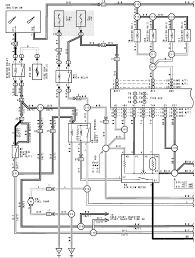 Toyota 2e Engine Diagram 1992 Toyota Pickup Wiring Diagram Wiring Diagram