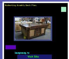 woodworking bench s freeplay 192807 the best image search