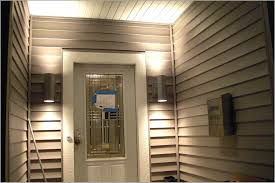 home depot porch lights home depot outdoor porch lights 604763 front porch lights articles