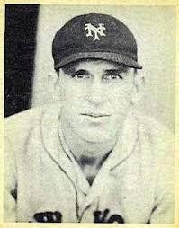 Jo Bench Age Jo Jo Moore Society For American Baseball Research