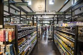 455 square feet shopping the new sacramento natural foods co op comstock u0027s magazine