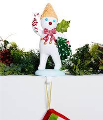 Kings Plant Barn Christmas Decorations by Holiday U0026 Christmas Home Decor U0026 Collectibles Dillards