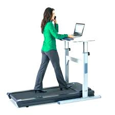 Diy Bike Desk Stationary Desk Bike Desk Stationary Bike Benefits Of Using An