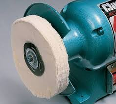 Ryobi Bench Grinder Price Buying The Best Bench Grinder Wheels Topbenchgrinders Com