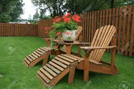 Outdoor Wood Furniture Wooden Furniture Images U0026 Stock Pictures Royalty Free Wooden